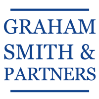 GRAHAM-SMITH-PARTNERS_BIG